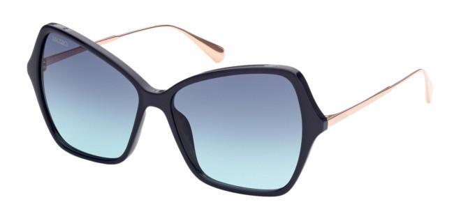 Max&Co. sunglasses MO0033