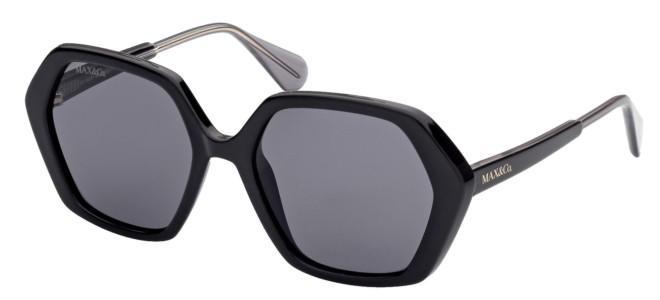 Max&Co. sunglasses MO0034
