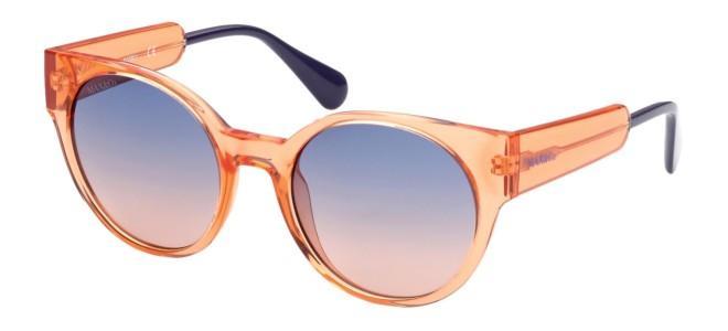 Max&Co. sunglasses MO0035