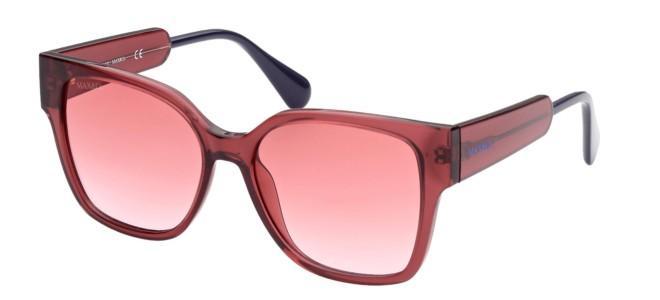 Max&Co. sunglasses MO0036