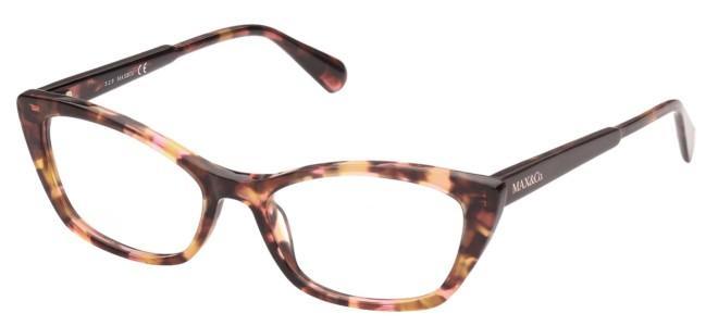 Max&Co. eyeglasses MO5002