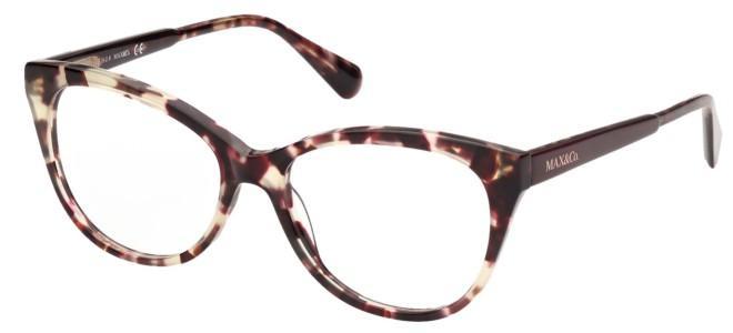 Max&Co. eyeglasses MO5003