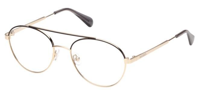 Max&Co. brillen MO5005