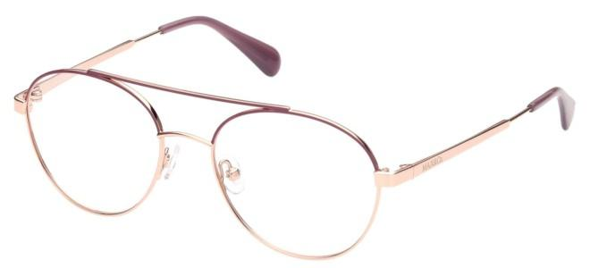 Max&Co. eyeglasses MO5005