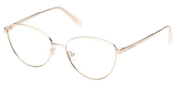 Max&Co. eyeglasses MO5006