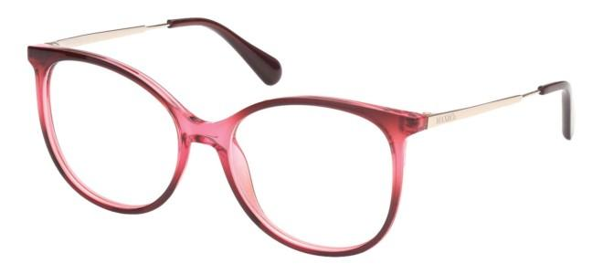 Max&Co. eyeglasses MO5008