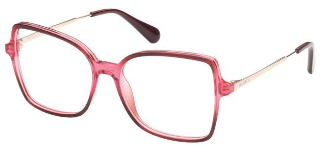 Max&Co. eyeglasses MO5009