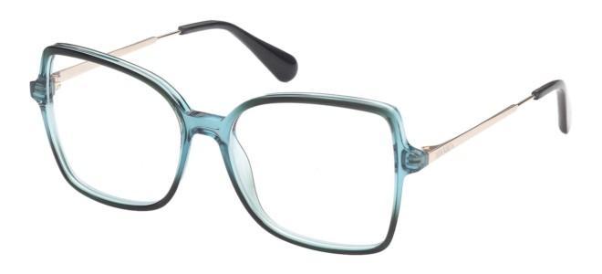 Max&Co. brillen MO5009