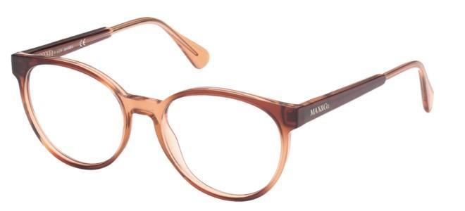 Max&Co. eyeglasses MO5011