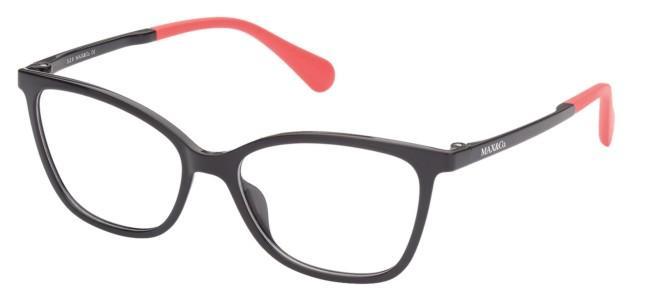 Max&Co. brillen MO5012