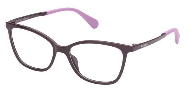 Max&Co. eyeglasses MO5012