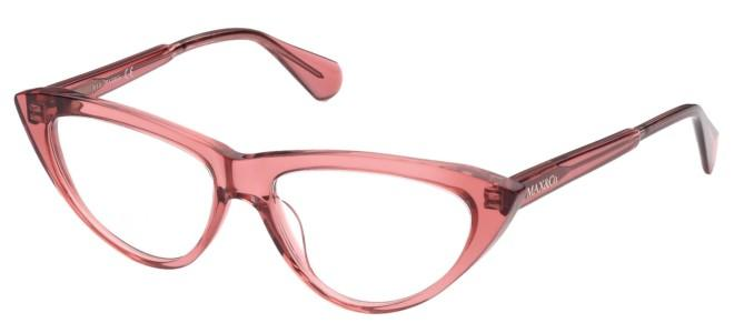 Max&Co. eyeglasses MO5015