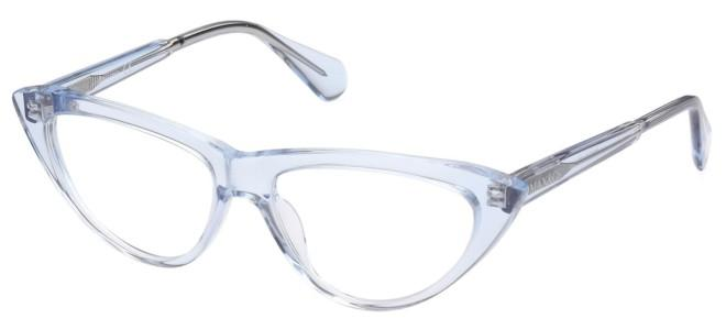 Max&Co. brillen MO5015
