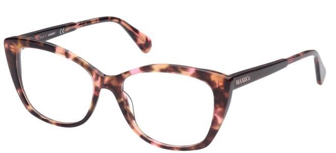Max&Co. eyeglasses MO5016