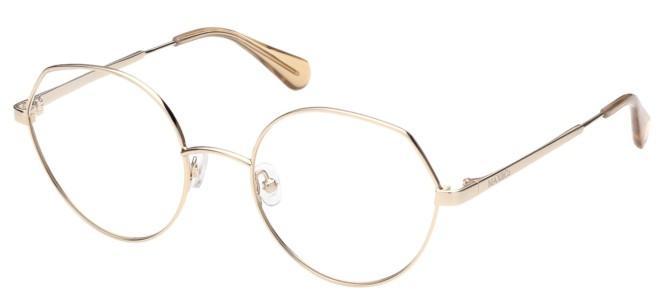 Max&Co. eyeglasses MO5017