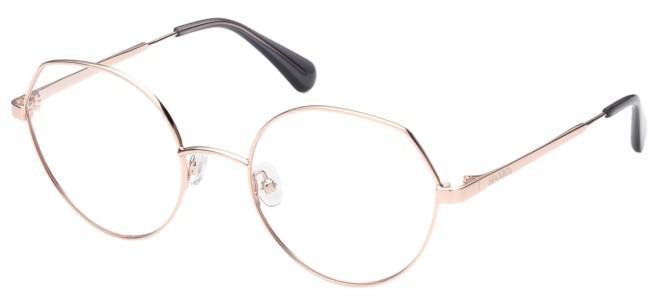 Max&Co. brillen MO5017