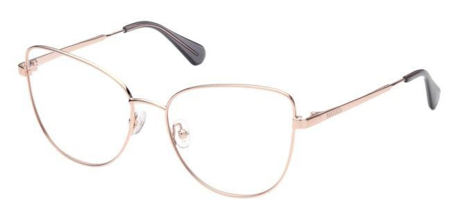 Max&Co. eyeglasses MO5018