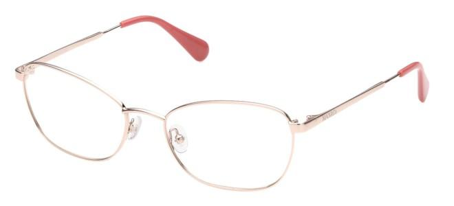 Max&Co. eyeglasses MO5019