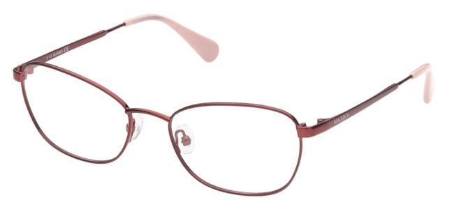 Max&Co. brillen MO5019
