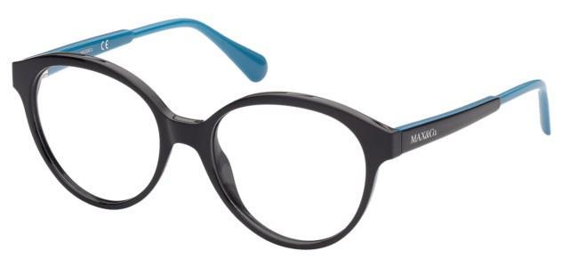 Max&Co. eyeglasses MO5021