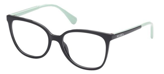 Max&Co. brillen MO5022