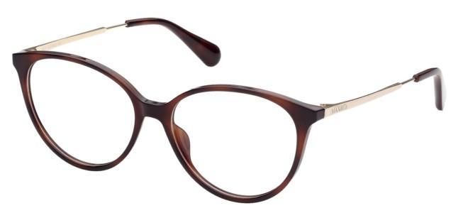 Max&Co. brillen MO5023