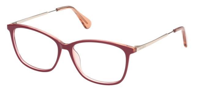 Max&Co. eyeglasses MO5024