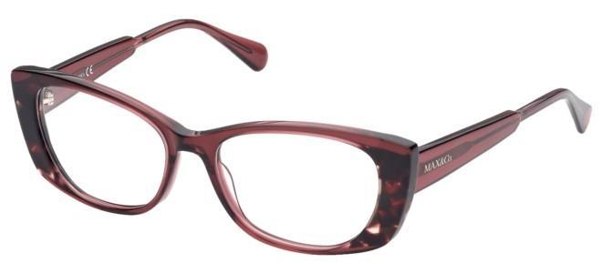 Max&Co. eyeglasses MO5027