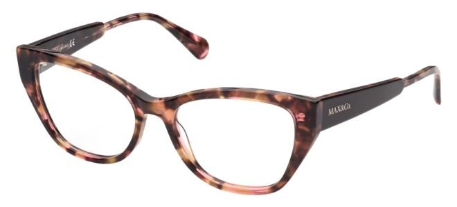 Max&Co. brillen MO5028