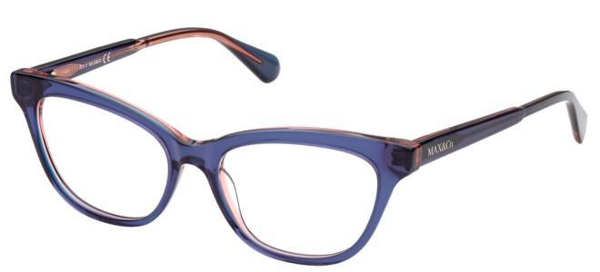 Max&Co. brillen MO5029