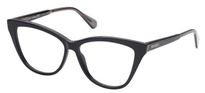 Max&Co. brillen MO5030