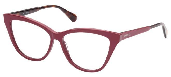 Max&Co. eyeglasses MO5030