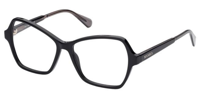 Max&Co. eyeglasses MO5031