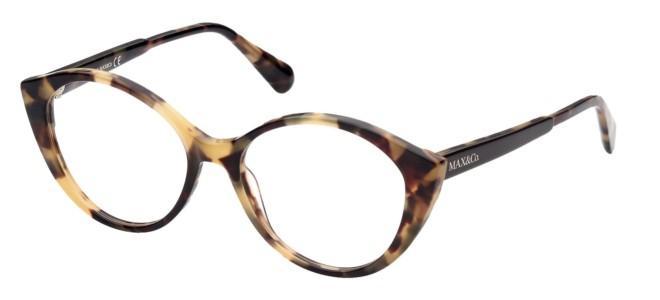 Max&Co. eyeglasses MO5032
