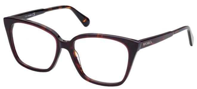 Max&Co. eyeglasses MO5033