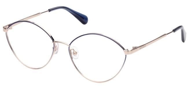 Max&Co. brillen MO5034