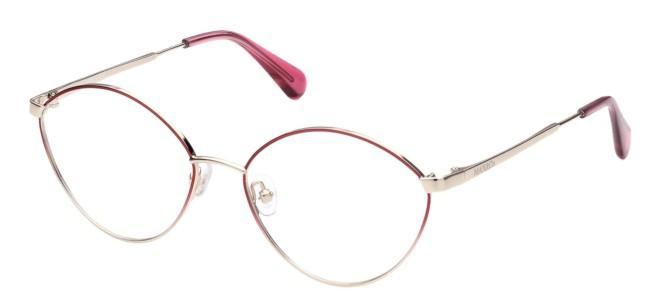 Max&Co. eyeglasses MO5034