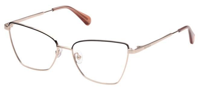 Max&Co. brillen MO5035