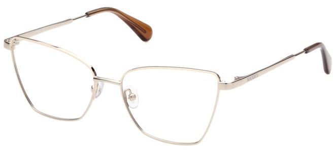 Max&Co. eyeglasses MO5035