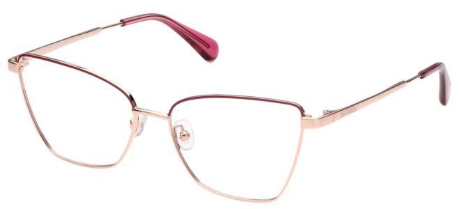 Max&Co. briller MO5035