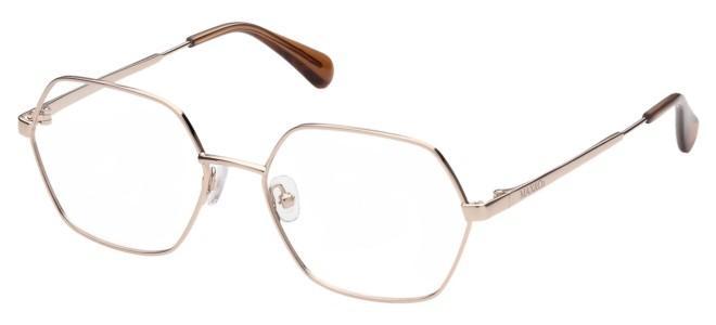 Max&Co. brillen MO5036