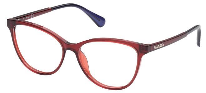 Max&Co. eyeglasses MO5039
