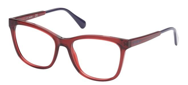 Max&Co. eyeglasses MO5040