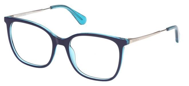 Max&Co. brillen MO5042