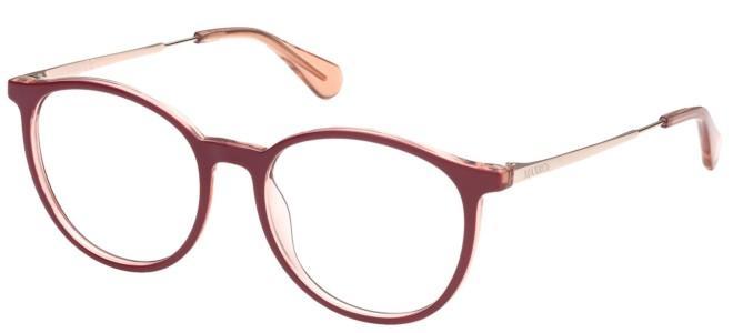 Max&Co. eyeglasses MO5043