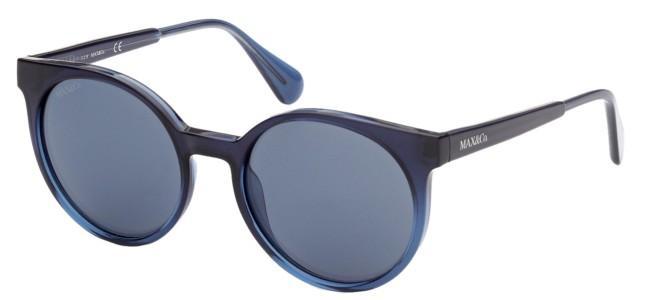 Max&Co. sunglasses MORULA MO0012