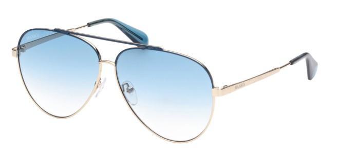 Max&Co. sunglasses PHYLIA MO0007