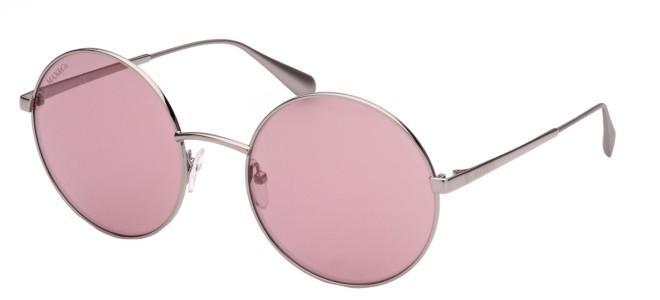 Max&Co. sunglasses SYMPO MO0008