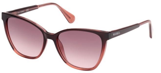 Max&Co. sunglasses VEXILLA MO0011