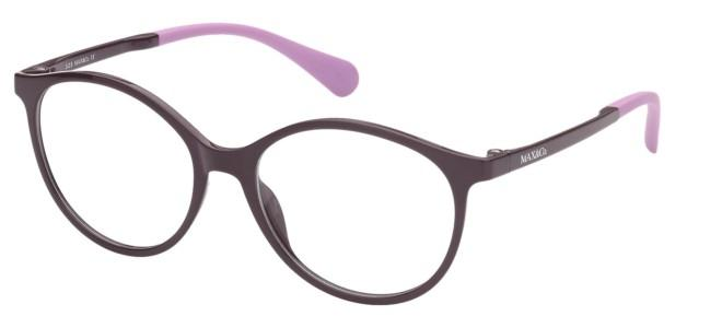 Max&Co. eyeglasses YOGA 3 MO5014